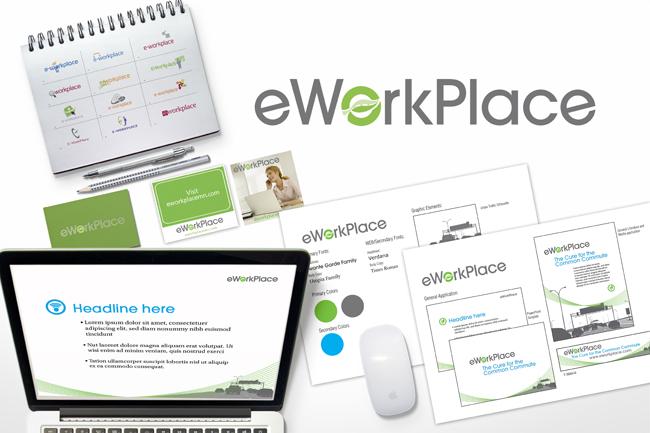 eWorkPlace