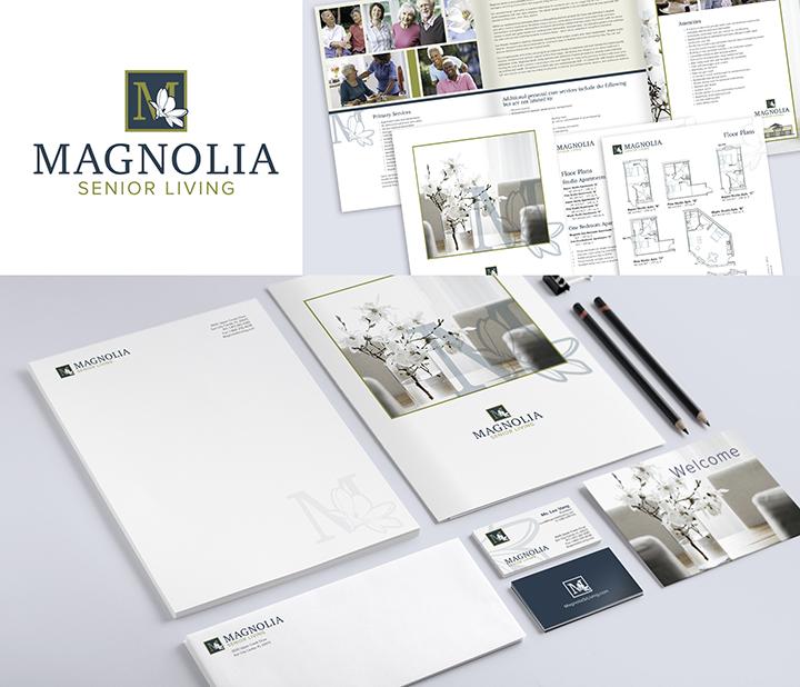 Magnolia_brand