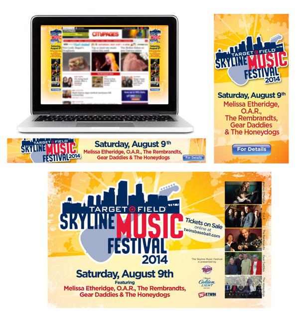 skylinemusic-digital-ads
